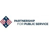 Partnership for public service