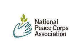 National peace corps association