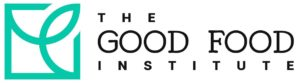 Good food institute