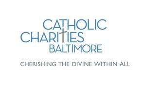 Catholic charaties