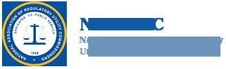 Naruc logo