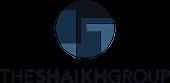 Shaikh group logo