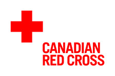 Canadian red cross