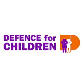 Defence for children