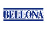 Bellona Foundation