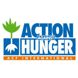 Action Against Hunger USA