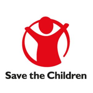 Save the Children USA
