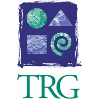 Training Resources Group, Inc.