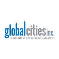 Global Cities, Inc.