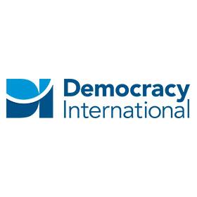Democracy International, Inc.
