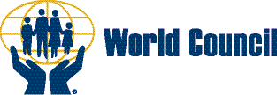 World council of credit unions logo