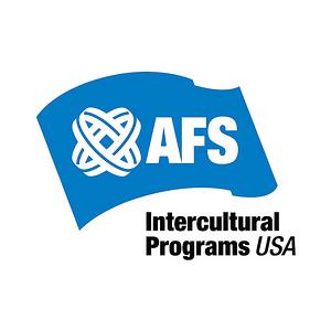 AFS-USA Intercultural Programs