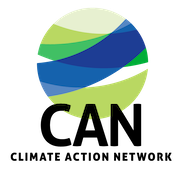 Climate Action Network - International