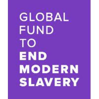 Global fund to end slavery
