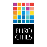 Eurocities