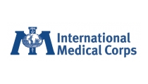 International medical corp