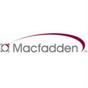 Macfadden