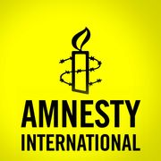 Amnesty International USA