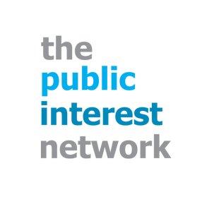 The Public Interest Network