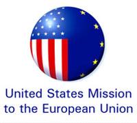 Us mission to eu