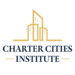 Charter cities institutue
