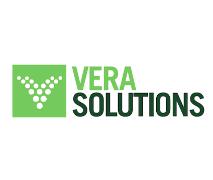 Vera solutions