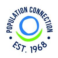 Population conection