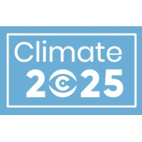 Climate2025