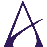 Aspen leaderhsip