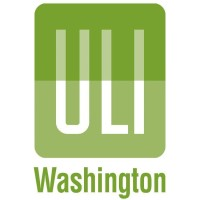 Uli washington