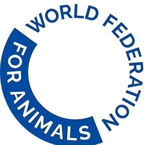 World federation for animals