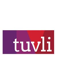 Tuvli