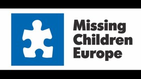 Missing children europe