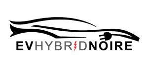 Evhybrid logo