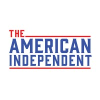 American independent