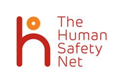 Human seafety net