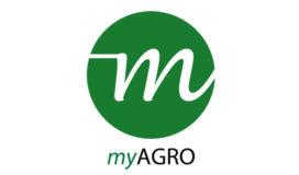 Myagro