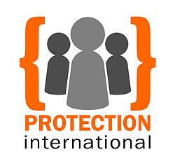 Protection international