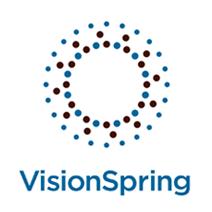 Visionspring