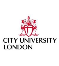 Cityuniversitylondon