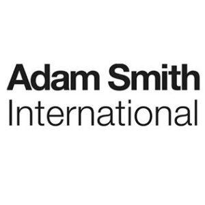 Adam smith international