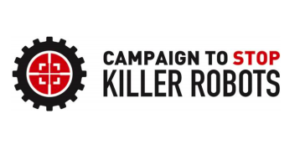 Campaign to killer robots