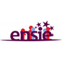 Ensie
