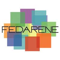 Fedarene