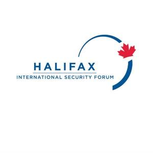 Halifax int