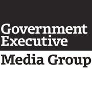 Government execuitve media group