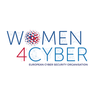 Women 4 cyber