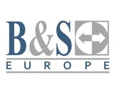 B s europe