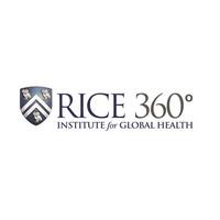 Rice 360