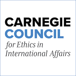 Carnegie ethics